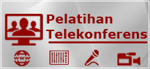 teleconference icon