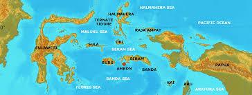rural map