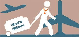 doctor migration