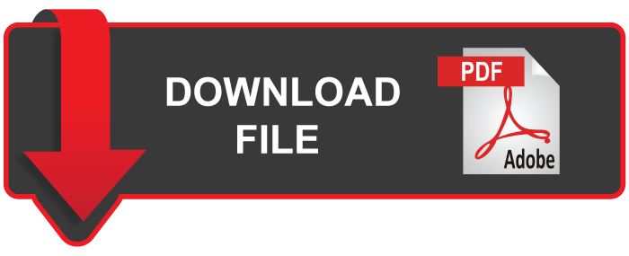 Download PDF 700x285