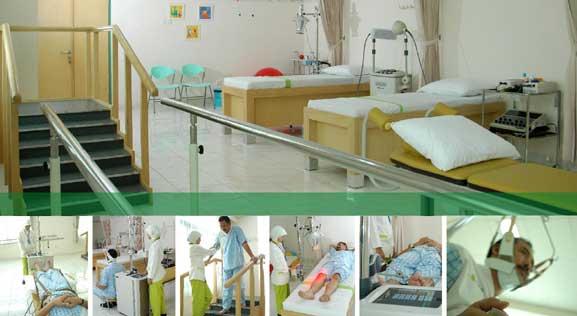 Rehabilitasi-Medik