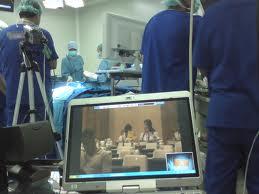 fasilitas-kedokteran