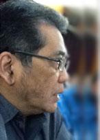 Prof.-Menaldi-Rasmin