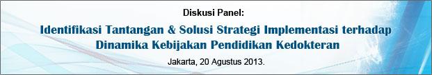 diskusi-panel
