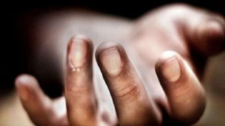 4 docs, one medical student die of Covid