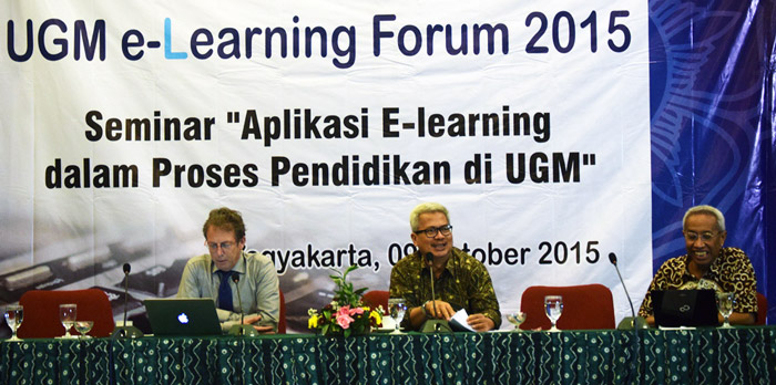 e-learning-ugm