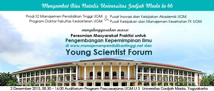 young-scientist